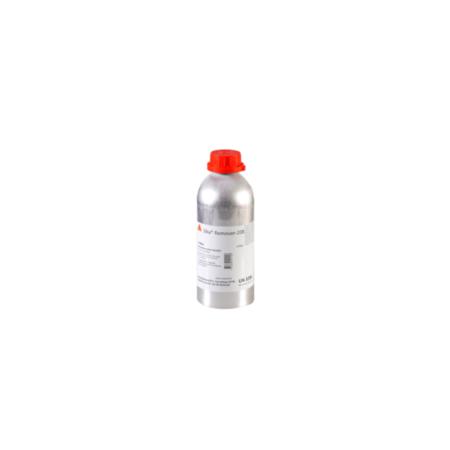 aktivator 100 - 1 liter