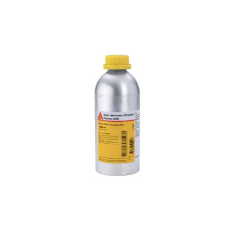 aktivator 250 - 1 liter