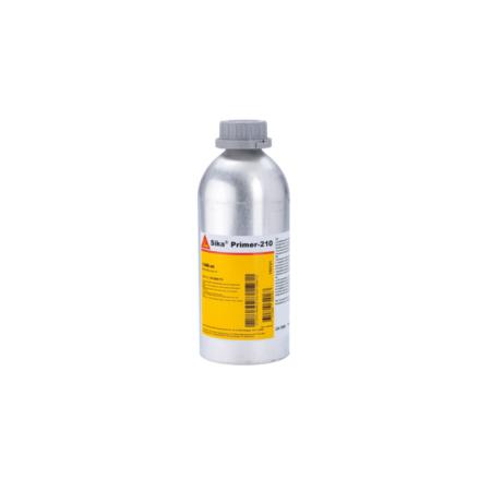 primer 210 - 1 liter