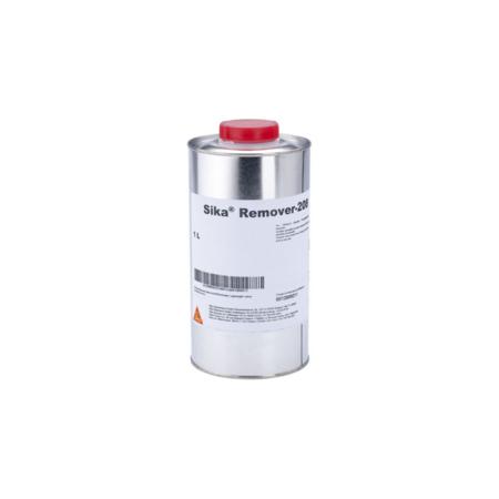 remover 208 - 1 liter