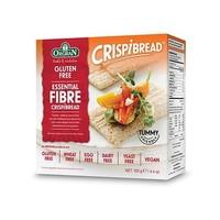 Essential Fibre Crispibread