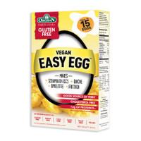 Vegan Easy Egg