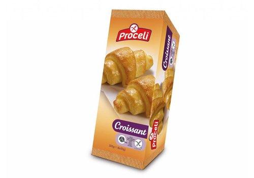 Proceli Croissants 6 Stuks