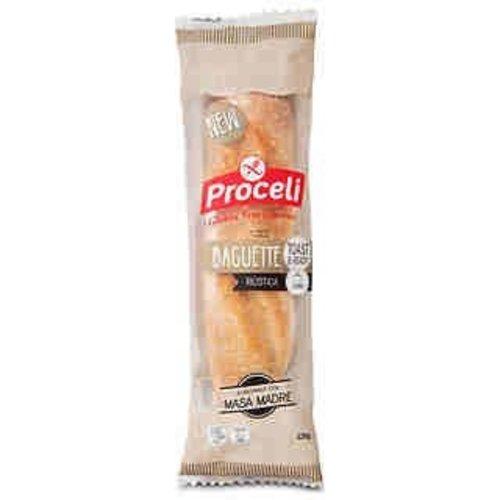 Proceli Baguette Rustica