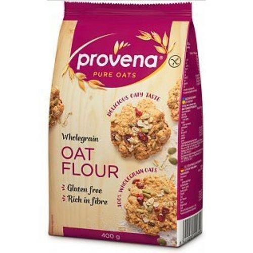 Provena-Elovena Glutenvrije Havermeel