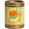 Sublimix Tellofix Gold 220 gram