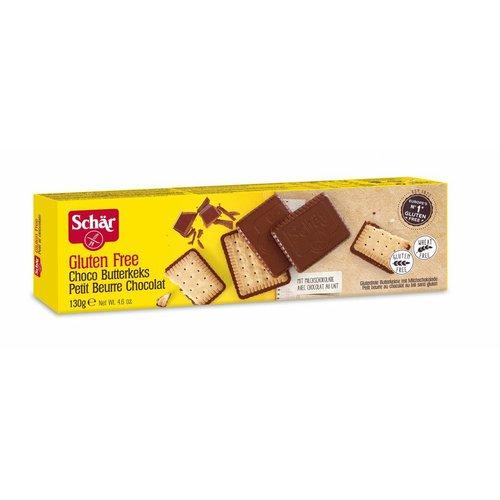 Schär Choco Butterkeks