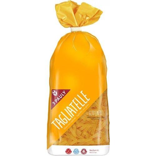3Pauly Pasta Tagliatelle
