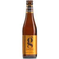 Gilded Golden Ale