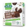 Orgran Sugar Free Cookies Cacao