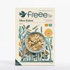 Doves Farm Fibre Flakes Biologisch