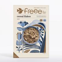 Cereal Flakes Biologisch