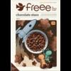 Doves Farm Chocolade Sterren Biologisch