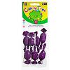 Candy Tree Cassis Lollies Biologisch (7 stuks)