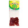 Candy Tree Fruitstukjes Biologisch
