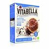 Vitabella Traditional Choco Crispies Biologisch