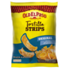 Old El Paso Tortilla Strips Original