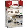 Semper Aardappelvezels (Pofiber)