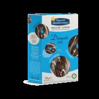 Donuts Dark