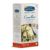 Piaceri Mediterranei Cannelloni