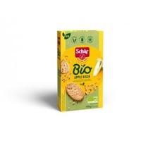 Apple Bisco Biologisch