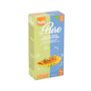 Peak's Free From Vegan (N)Omelet Mix