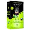 Cellini 100% Arabica 10 capsules Biologisch