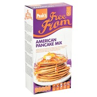 American Pancake Mix