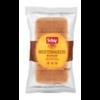 Schär Meesterbakker Brood Mehrkorn