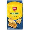 Schär Crackers