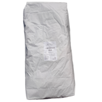 Witte Bloem 101 Basjmol 25 kilo