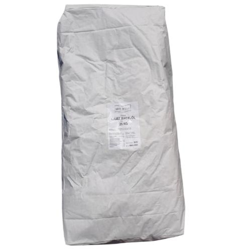 Mixwell Witte Bloem 101 Basjmol 25 kilo