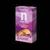 Nairns Biscuit Breaks Oats & Fruit