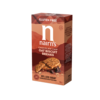 Nairns Biscuit breaks Oats & Chocolate chip