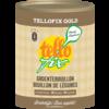 Sublimix Tellofix Gold 540 gram