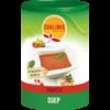 Sublimix Tomaten Soep / Saus 400g