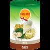 Sublimix Witte saus 480 gram