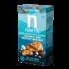 Nairns Biscuit Breaks Oats, Dark Chocolate & Coconut