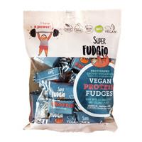 Fudge Extra Proteïne biologisch