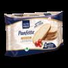 Nutrifree Gesneden Wit Brood