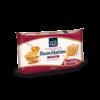Nutrifree Ontbijtkoekjes met Honing en Melk
