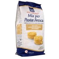 Mix voor Verse Pasta