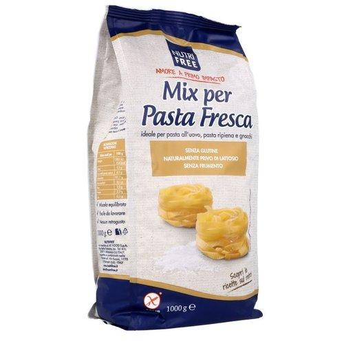 Nutrifree Mix voor Verse Pasta