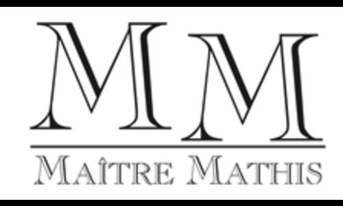 Mâtre Mathis