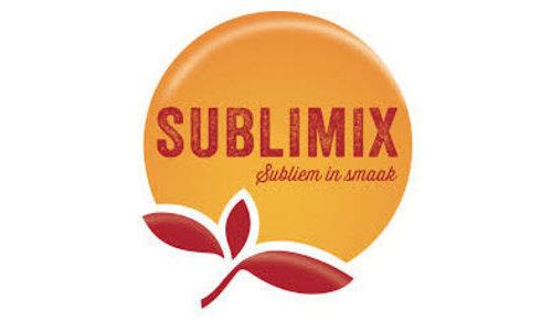 Sublimix