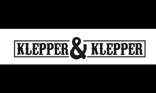 Klepper & Klepper