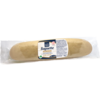 Nutrifree Baguette