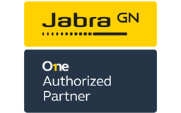 Jabra partner Eylo