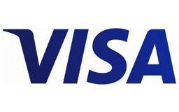 Eylo Visa