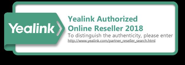 Yealink partner Eylo